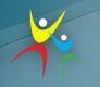 Seattle Wellness Programs