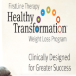 Healthy Transformations $350– Weight Management Profile